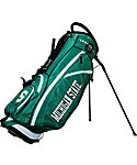 Team Golf Fairway Michigan State Spartans Stand Bag
