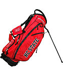 Team Golf Fairway NC State Wolfpack NCAA Stand Bag