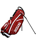 Team Golf Fairway Indiana Hoosiers Stand Bag