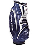 Team Golf Victory Penn State Nittany Lions NCAA Cart Bag