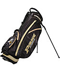 Team Golf Fairway Purdue Boilermakers NCAA Stand Bag