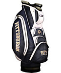 Team Golf Victory Pitt Panthers NCAA Cart Bag