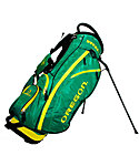 Team Golf Fairway Oregon Ducks Stand Bag