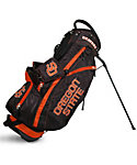 Team Golf Fairway Oregon State Beavers Stand Bag