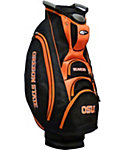 Team Golf Victory Oregon State Beavers NCAA Cart Bag