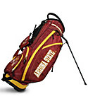 Team Golf Fairway Arizona State Sun Devils Stand Bag