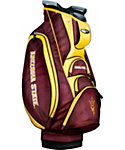 Team Golf Victory Arizona State Sun Devils NCAA Cart Bag