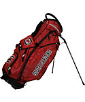 Team Golf Fairway South Carolina Gamecocks NCAA Stand Bag