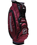 Team Golf Victory South Carolina Gamecocks NCAA Cart Bag