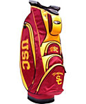Team Golf Victory USC Trojans NCAA Cart Bag