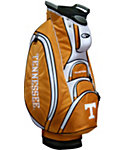 Team Golf Victory Tennessee Volunteers NCAA Cart Bag