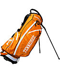 Team Golf Fairway Tennessee Volunteers Stand Bag