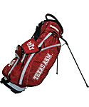 Team Golf Fairway Texas A&M Aggies NCAA Stand Bag