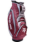 Team Golf Victory Texas A&M Aggies NCAA Cart Bag