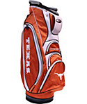 Team Golf Victory Texas Longhorns NCAA Cart Bag