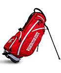 Team Golf Fairway Washington State Cougars NCAA Stand Bag