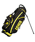 Team Golf Fairway Iowa Hawkeyes Stand Bag