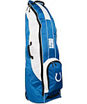 Team Golf Indianapolis Colts NFL Travel Cover