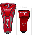 Team Golf APEX Tampa Bay Buccaneers NFL Headcover