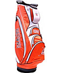 Team Golf Victory Cleveland Browns NFL Cart Bag
