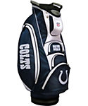 Team Golf Victory Indianapolis Colts NFL Cart Bag