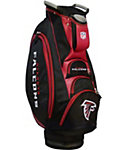 Team Golf Victory Atlanta Falcons Cart Bag