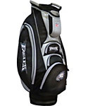 Team Golf Victory Philadelphia Eagles Cart Bag