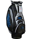 Team Golf Victory Carolina Panthers NFL Cart Bag