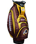 Team Golf Victory Washington Redskins Cart Bag