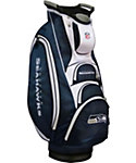 Team Golf Victory Seattle Seahawks Cart Bag