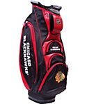 Team Golf Victory Chicago Blackhawks NHL Cart Bag
