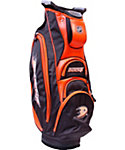 Team Golf Victory Anaheim Ducks NHL Cart Bag