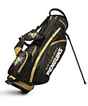 Team Golf Fairway Pittsburgh Penguins NHL Stand Bag