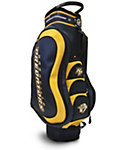 Team Golf Medalist Nashville Predators NHL Cart Bag