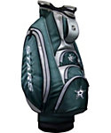 Team Golf Victory Dallas Stars NHL Cart Bag