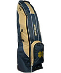 Team Golf Notre Dame Fighting Irish NCAA Travel Cover