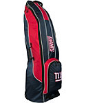 Team Golf New York Giants NFL Travel Cover