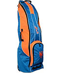 Team Golf New York Mets MLB Travel Cover