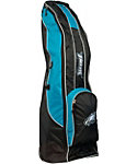 Team Golf Philadelphia Eagles NFL Travel Cover