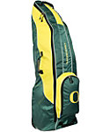 Team Golf Oregon Ducks NCAA Travel Cover