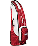Team Golf Arkansas Razorbacks NCAA Travel Cover