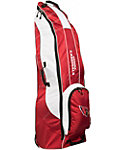 Team Golf Arizona Cardinals NFL Travel Cover