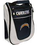 Team Golf San Diego Chargers Shoe Bag