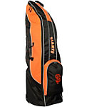 Team Golf San Francisco Giants MLB Travel Cover