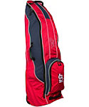 Team Golf St. Louis Cardinals MLB Travel Cover
