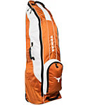 Team Golf Texas Longhorns NCAA Travel Cover