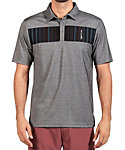 TravisMathew Babs Polo