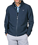 TravisMathew Bryce Jacket