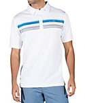 TravisMathew Bayo Polo