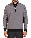 TravisMathew Coffey Pullover